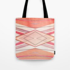 Money Pattern Respect Tote Bag