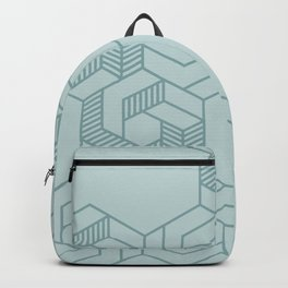 Hex 606 Backpack
