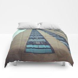 30 Rock Comforters
