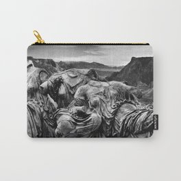 Canyon Graces Carry-All Pouch