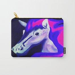 Secret Pony Carry-All Pouch