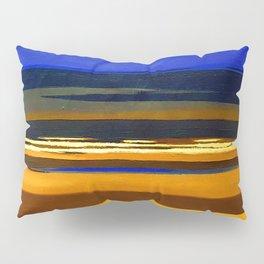 Leon Spilliaert Marine Pillow Sham