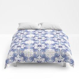 TILES BENTO Comforters