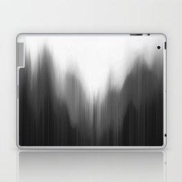 Voyage II Laptop & iPad Skin