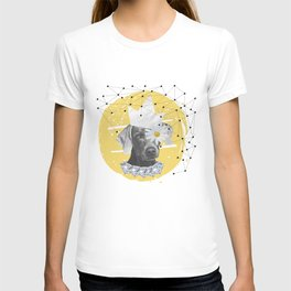 Rich Dog T-shirt