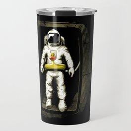 Astro Travel Mug