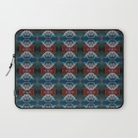 Tapestry 3 Laptop Sleeve