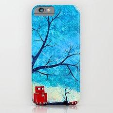 Seek & Destroy iPhone 6s Slim Case