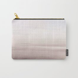 Do you hear it? Carry-All Pouch
