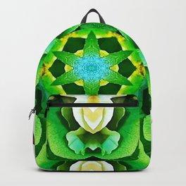 Verda 1 Backpack