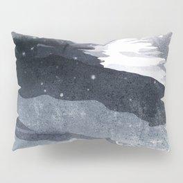 celestin point Pillow Sham