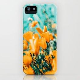 Nyla #photography #nature iPhone Case
