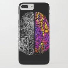 Ambiguity iPhone 7 Plus Slim Case