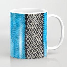 Little Infinities Coffee Mug
