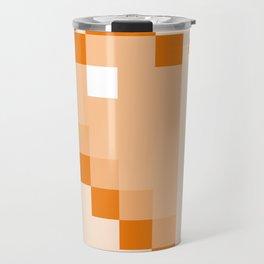 PAUSE – Half of Life 2 Travel Mug