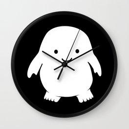 Adipose Wall Clock