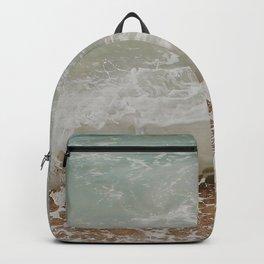 Minter Backpack