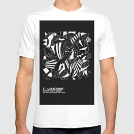 - cacophony - T-shirt