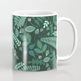 Tossed 2 Coffee Mug