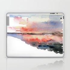 Lester Beach 01 Laptop & iPad Skin