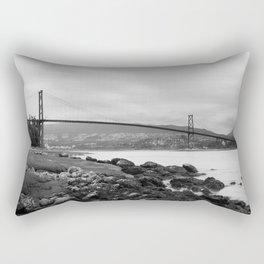 IMAGE: N°37 Rectangular Pillow