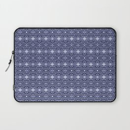 blue dandy chinoisse Laptop Sleeve