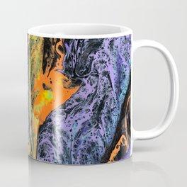 Bang Pop 49 Coffee Mug