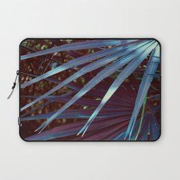 Dream Blue Palmetto Laptop Sleeve