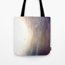 Abstract dream Tote Bag