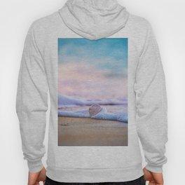 Beach Ball - Hawaiian Sunset Beach Hoody