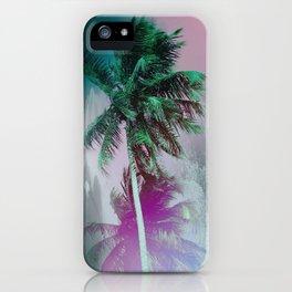 PALO iPhone Case