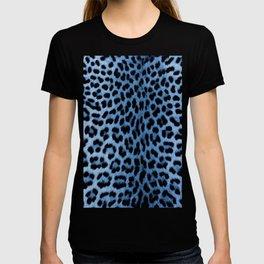 FUR FREE T-shirt