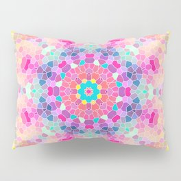 ALHAMBRA Pillow Sham