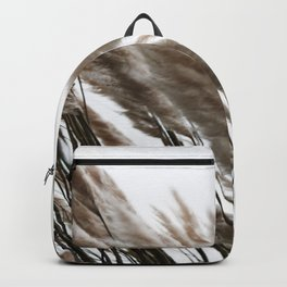 OTHER 05 Backpack