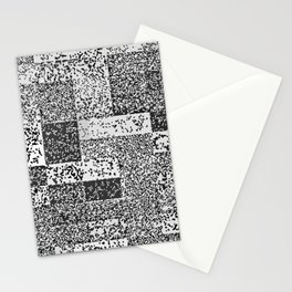 Derrick Stationery Cards