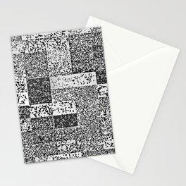 Derrick Stationery Cards