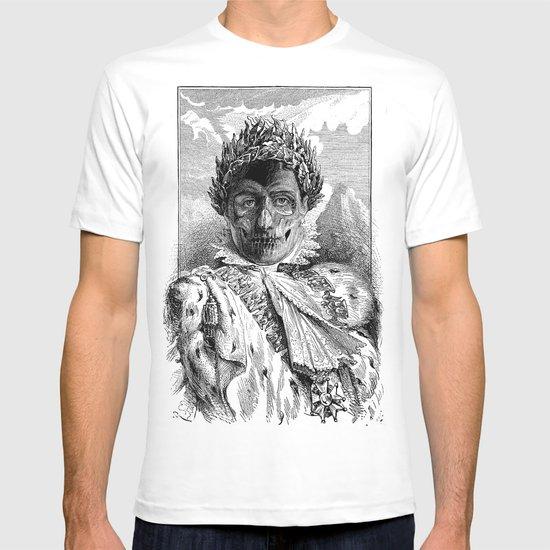 Emperator T-shirt