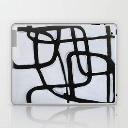 COiNCiDENCE Laptop & iPad Skin
