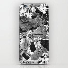 Origins iPhone Skin