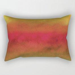 Earthscape 2 Rectangular Pillow