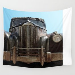 Jerome Wall Tapestry