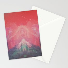|ight.travel end. Stationery Cards