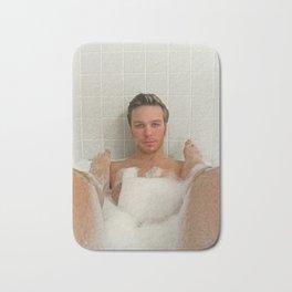 Buddy Bath Bath Mat