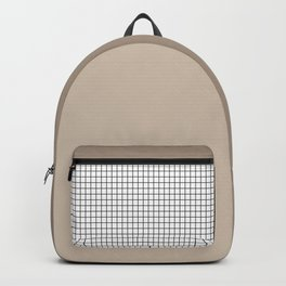 Grid 9 Backpack