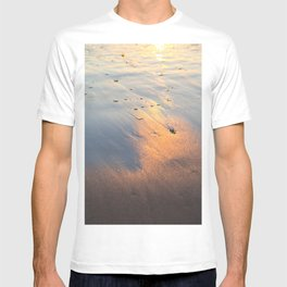 Sea Colors T-shirt