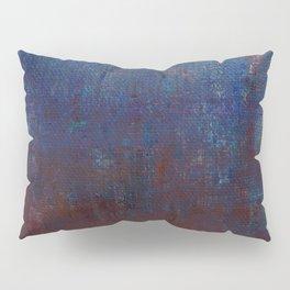 Isaz - Runes Series Pillow Sham