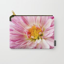 Padre Cerise Belgian Mum Carry-All Pouch
