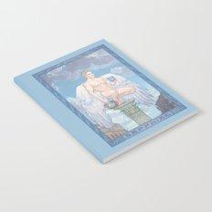 SAPPHIRE Notebook