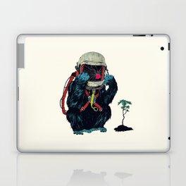 Clams Laptop & iPad Skin