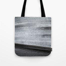 Grunge Texture 4 Tote Bag